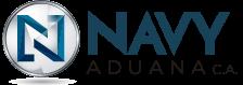 Navy Aduana